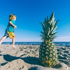 Summer hydration - 13 tips for staying hydrated