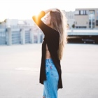 Latest trendy outfit ideas & pairings in fashion