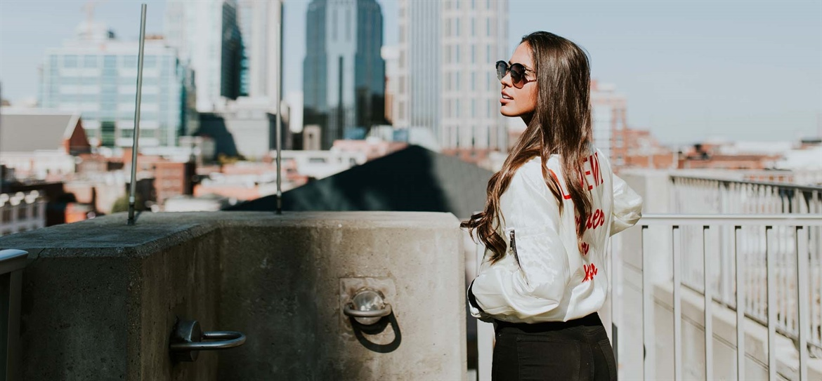 Smart couponing tips in modern fashion